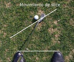 slice origen movimiento