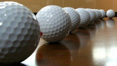 Cuestiones sobre la regla 5 de golf