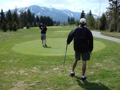 Cuestiones y decisiones sobre la regla 1 de golf