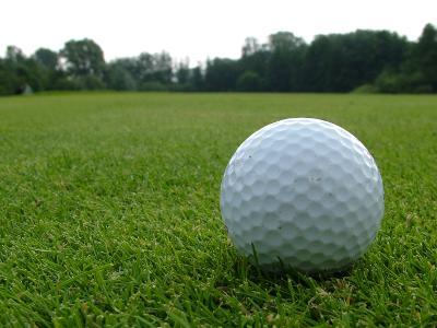 Regla 5 de golf: la bola